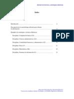 Ejemplos Tecnicas y Estrategias Didactic As