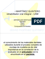 materialesdentales-110202162420-phpapp02