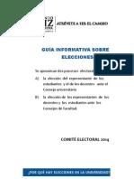 Guía para estudiantes y docentes 2014-2 para Calameo (1).pdf