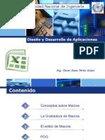 Diseño y Desarrollo de Aplicaciones_class1.pptx