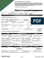 mortgage-app-form-1003 1