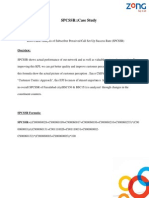 spcssrcasestudy-131113071352-phpapp01