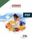 Memoria CONAFE 2014_v11