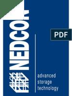 Nedcon Catalogue En