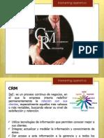 MKT Operativo 130315 CRM y MARCAS.pdf