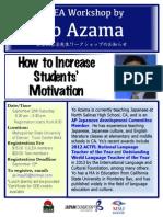 azama flyer2