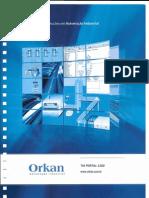 273921126-Apostila-TIA-PORTAL-Siemens-S7-1200-Orkan-pdf.pdf