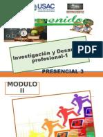 INVESTIGACIÓN  CLSE 3.ppt