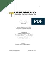 CONSTITUCIÓN POLITICA DERECHO DE PETICION.docx