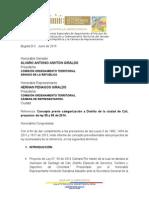 Concepto Previo Unificado Cali Distrito Junio 2015-1