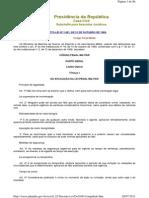 Codigo Penal Militar.pdf
