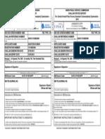 11518802469 ASSISTANT COMMANDANT.pdf