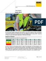 ADAC_Pannenstatistik_2013