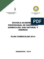 Fiq Energia Uncp Plan Curr2014 (1)