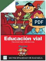 educacion_vial_cuadernillo_egb1.pdf