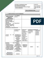 F004-P006-GFPI Guia de Aprendizaje002