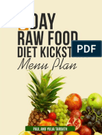 5-day-menu-plan-new