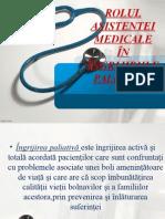 nursing 1.ppt