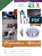 GUIA PORTA MATE APLIC 2014(Autosaved).pdf