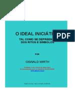 idealiniciaticolivro.doc