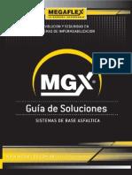 manualtecnico megaflex