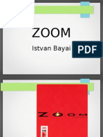 Zoom (PPT)