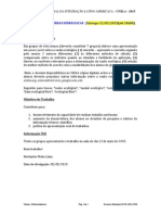 04MiniTrabalho.pdf