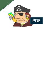 Pirate Picture