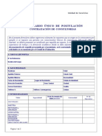 FormularioUnicoPostulacion.doc