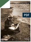 022cenne2013_sklodowski