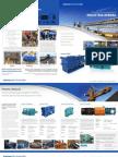 Brochure 201309 Mining Industry v3 Special Edition