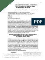 MACHADO_2002_VARIAÇÃO SAZONAL DA  FOTOSSÍNTESE, CONDUTÂNCIA estomatica e potencial da água na folha de laranjeira.pdf