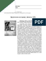 m_radovanovic_2013_3 Друштвена историја у фокусу XIX.pdf