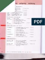 12 Ing and to.pdf