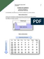 Quimica_Semana 12_Propiedades periódicas.pdf