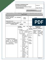 GFPI-F-019_Guia de Aprendizaje  6 Constitución de Operaciones Pasivas solicitadas por el cliente.pdf