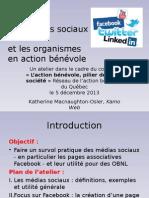 AtelierMédiasSociaux-PageFacebook-RABQ-déc2013.ppt