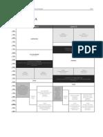 Cronograma y Programa
