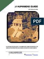 LO+QUE+LA+HUMANIDAD+OLVIDO+PDF.pdf