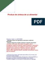 curs  1 coloranti.pdf