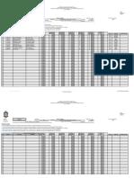 Registro de Control Evaluativo Tel402n2