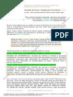 Aula0 Inform Petrobras 33099