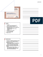 Reforzamiento de Mamposteria With FRP - ECI Handouts