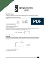 Fisica Corrientes