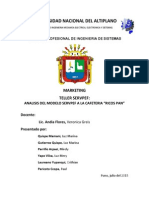 RICOS PAN INTERPRETACION SERPEF (1).pdf