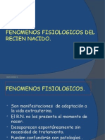 fenomenosfisiologicosdelreciennacido-100810182555-phpapp02.ppt