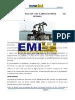 venezuela en petroleo.docx