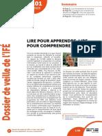 veilleife101-mai-2015.pdf
