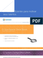 eBook 5 Pratica Motivar Talentos Segunda Versao