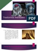Trastornos mentales.pptx